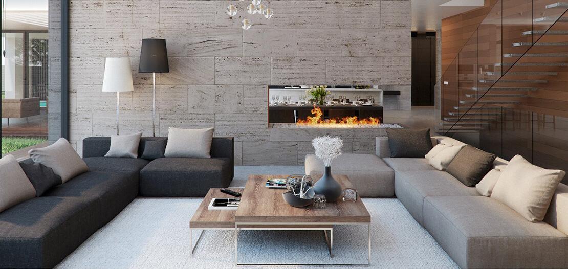 Ароматизация помещенй и ароматный дизайн квартиры.